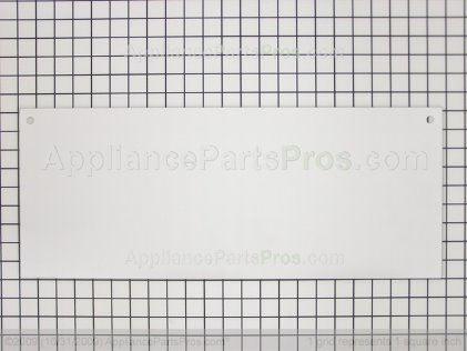 Frigidaire Glass-Drawer, Front 5303308464 from AppliancePartsPros.com