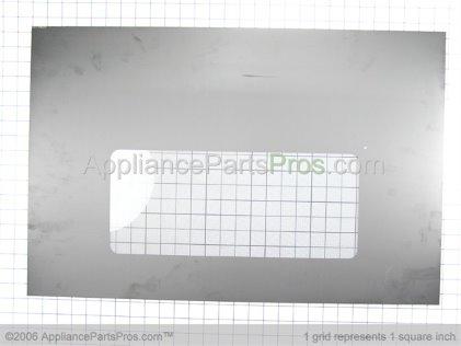 Frigidaire Glass, Ovn 316089000 from AppliancePartsPros.com