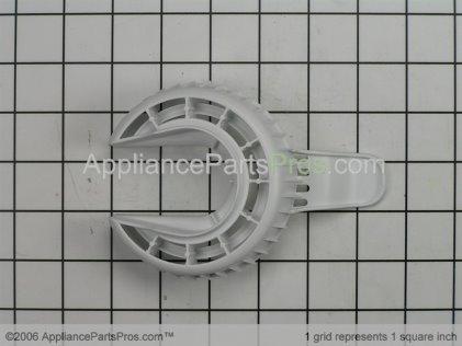Frigidaire Glass Trap 154252701 from AppliancePartsPros.com