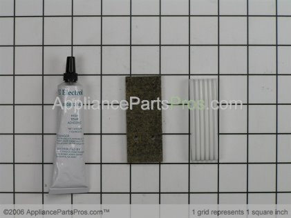 Frigidaire Glide Kit 5300142887 from AppliancePartsPros.com