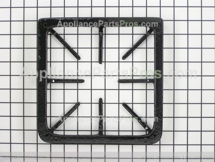 Frigidaire Grate 316213805 from AppliancePartsPros.com