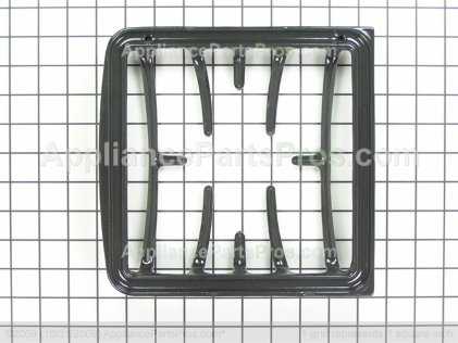 Frigidaire Grate 318221729 from AppliancePartsPros.com