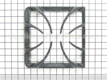 Frigidaire Grate Burner 318937101 from AppliancePartsPros.com