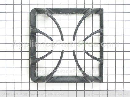 Frigidaire Grate Burner 318937101 from AppliancePartsPros.com