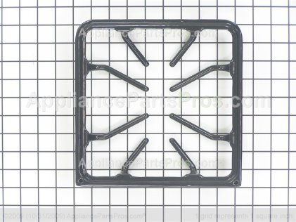 Frigidaire Grate Kit 318221523 from AppliancePartsPros.com