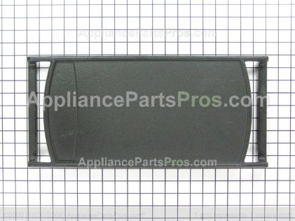Frigidaire Griddle 316465800 from AppliancePartsPros.com
