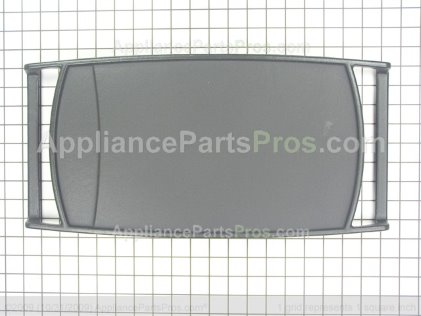 Frigidaire Griddle 316499900 from AppliancePartsPros.com