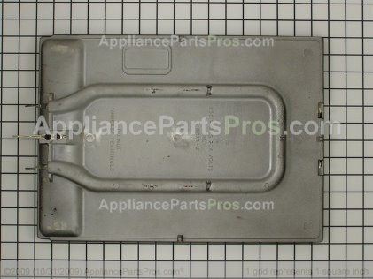 Frigidaire Griddle 5304400770 from AppliancePartsPros.com