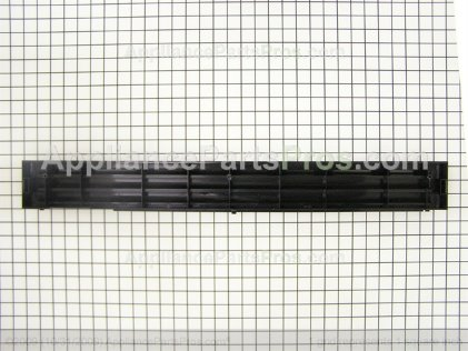 Frigidaire Grille 5304461354 from AppliancePartsPros.com