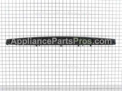 Frigidaire Grille 5304463109 from AppliancePartsPros.com