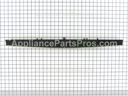 Frigidaire Grille 5304463166 from AppliancePartsPros.com