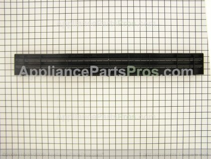 Frigidaire Grille 5304464742 from AppliancePartsPros.com