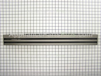Frigidaire Grille 5304468160 from AppliancePartsPros.com