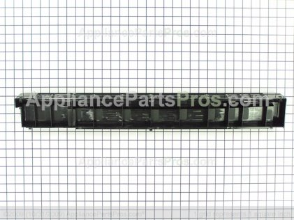 Frigidaire Grille 5304473793 from AppliancePartsPros.com
