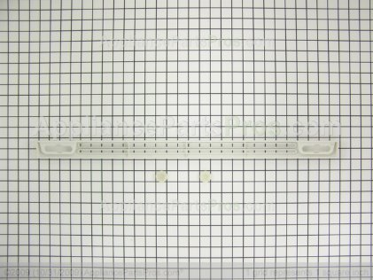 Frigidaire Grille/kickplate 218915401 from AppliancePartsPros.com
