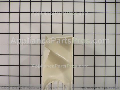 Frigidaire Grille/kickplate 241521614 from AppliancePartsPros.com