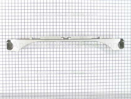 Frigidaire Grille/kickplate 241758701 from AppliancePartsPros.com