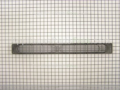 Frigidaire Grille/kickplate 241839409 from AppliancePartsPros.com
