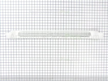 Frigidaire Grille/kickplate 241969401 from AppliancePartsPros.com