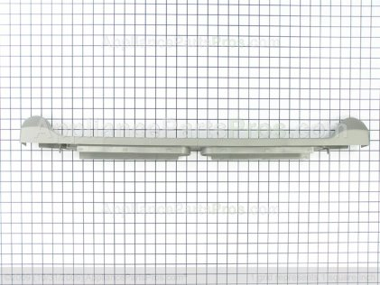 Frigidaire Grille/kickplate 241972905 from AppliancePartsPros.com