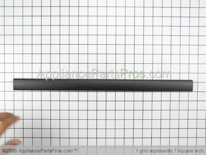 Frigidaire Grip-Handle/ 5303207221 from AppliancePartsPros.com