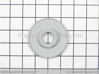 Frigidaire Grommet 154463402 from AppliancePartsPros.com