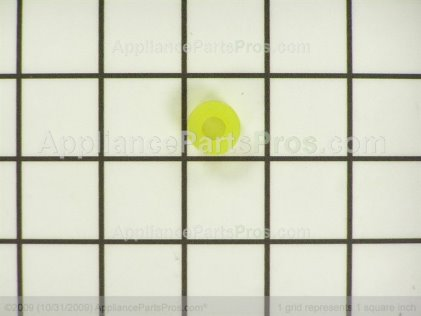 Frigidaire Grommet 154740001 from AppliancePartsPros.com