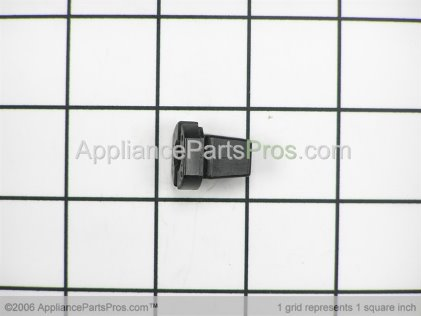 Frigidaire Grommet 3201202 from AppliancePartsPros.com