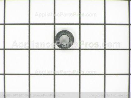 Frigidaire Grommet 5300806833 from AppliancePartsPros.com