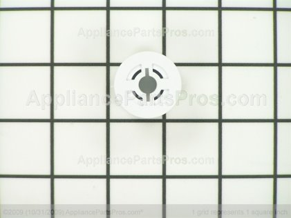 Frigidaire Guard 241770301 from AppliancePartsPros.com