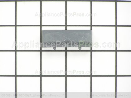 Frigidaire Guide 137067110 from AppliancePartsPros.com