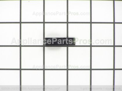 Frigidaire Guide 137105200 from AppliancePartsPros.com