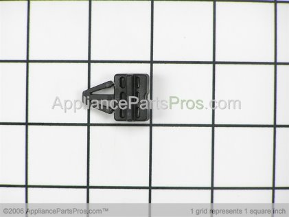Frigidaire Glide 3018610 from AppliancePartsPros.com