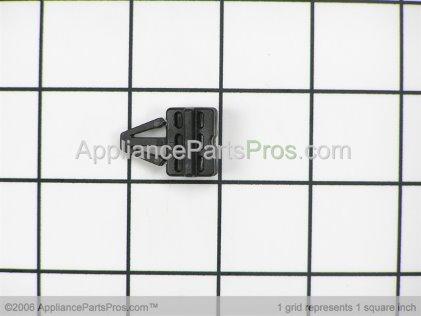 Frigidaire Glide 3018610 from AppliancePartsPros.com