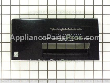 Frigidaire Handle 134798060 from AppliancePartsPros.com