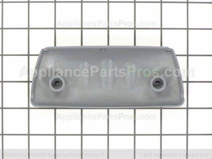 Frigidaire Handle 154554802 from AppliancePartsPros.com