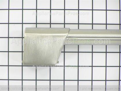 Frigidaire Handle 297132200 from AppliancePartsPros.com