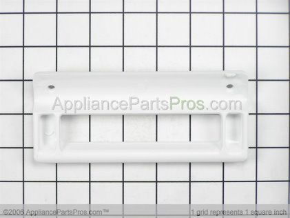 Frigidaire Handle 3016493 from AppliancePartsPros.com