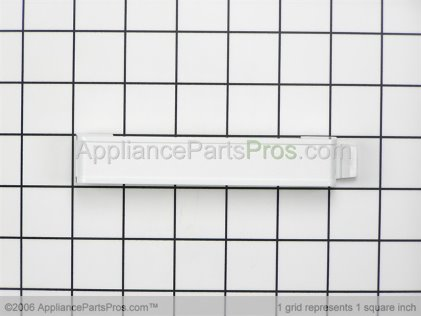 Frigidaire Handle 5303286643 from AppliancePartsPros.com