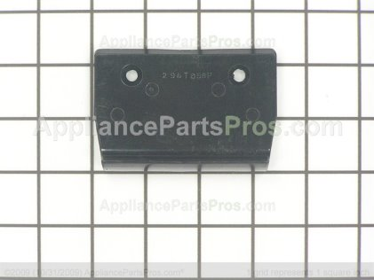 Frigidaire Handle Door 08011729 from AppliancePartsPros.com