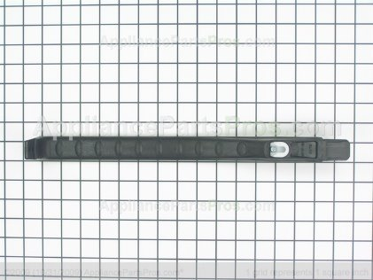 Frigidaire Handle-Door 218779903 from AppliancePartsPros.com