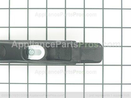 Frigidaire Handle-Door 218779903 from AppliancePartsPros.com