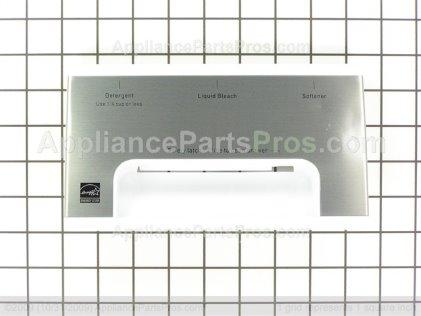 Frigidaire Handle/drawer Assy 131691266 from AppliancePartsPros.com