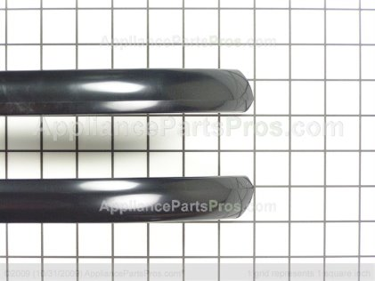 Frigidaire Handle Set 5304486361 from AppliancePartsPros.com