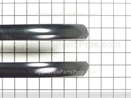 Frigidaire Handle Set 5304486361 from AppliancePartsPros.com
