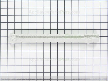 Frigidaire Hanger-Basket 241514601 from AppliancePartsPros.com