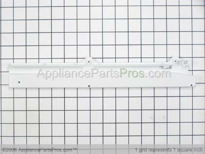 Frigidaire Hanger, Tray 215002301 from AppliancePartsPros.com