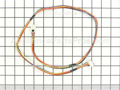 Frigidaire Harness 154682201 from AppliancePartsPros.com