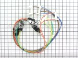 frigidaire harness 316580400 ap4555903_01_th frigidaire range wire, harness, power cord appliancepartspros com  at crackthecode.co