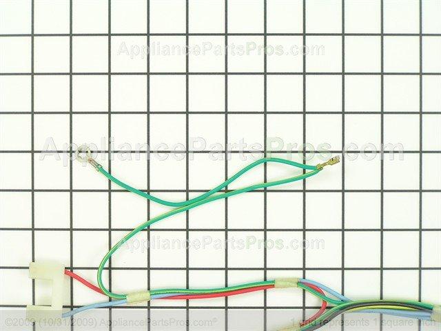 electrolux model 90 wiring diagram apple wiring diagram
